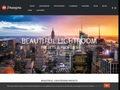 PresetPro's Photomatix Premium Presets thumbnail