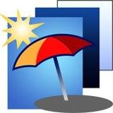 Photomatix_logo.jpg