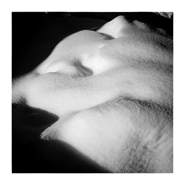 Shadowplay - from Instagram