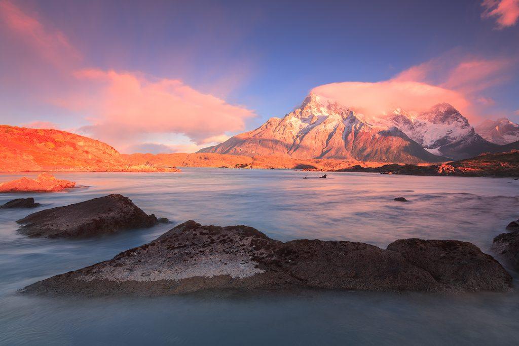Patagonia_Calm_water_IMG_0890_0892_Instagram-1024x683.jpg