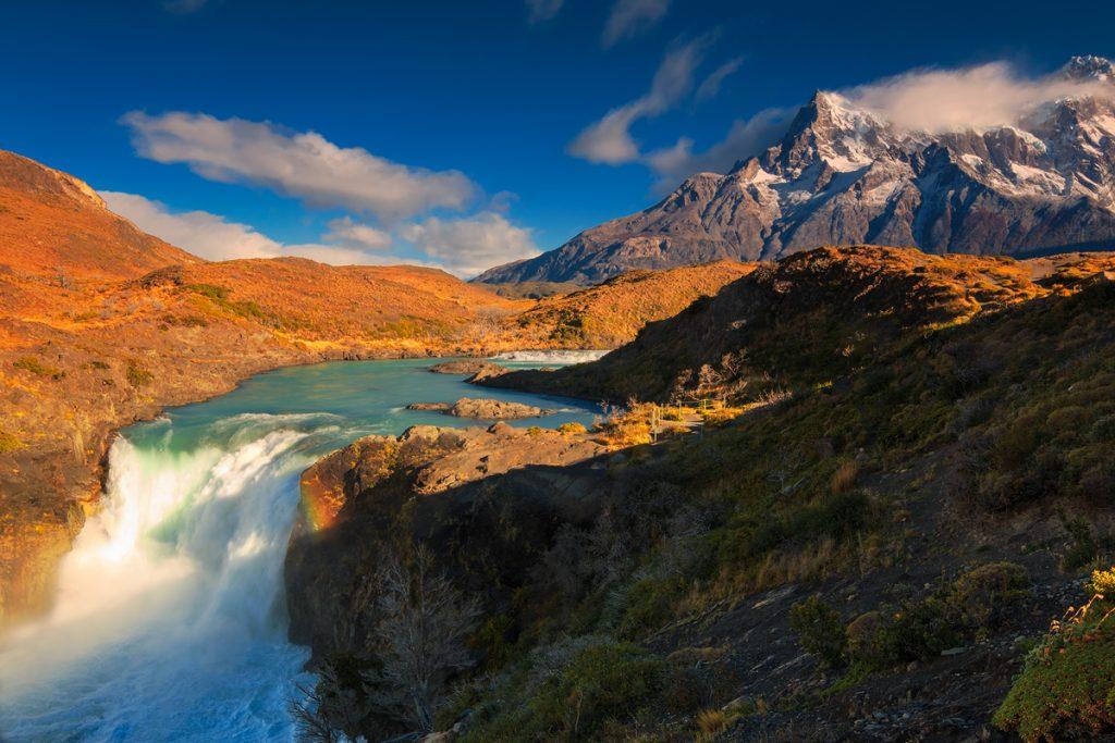 Patagonia_Thunderous_water_IMG_0923-25_Web-1024x683.jpg